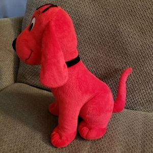 Other - Clifford